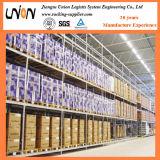 Height 5500mm Adjustable Beam Rack (UNBR-003)