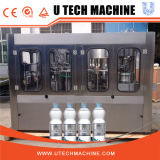 Mineral Water Filling Equipment/Pure Water Bottling Machine