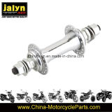 Bicycle Spare Parts Bicycle Hub (Item: A2533201F)