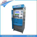 High Quality Hospital Medical Customized Touch Screen Bill Payment Kiosk