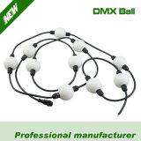 Disco Lighting LED Hanging Ball Sphere DC15V