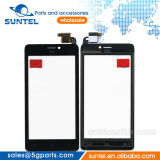 Cell Phone Touch Panel Digitizer for M4 Ss1060