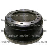 Hino Brake Drum 43512-4090 for Trailer/Truck/Bus/Spare Parts