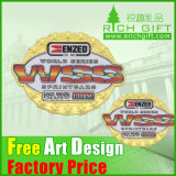 Custom Wedding Commemorative Decorations Coins for Gift