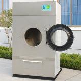 Laundry/Hospital/Hotel Dryer (HG-50/100)