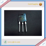 Hot Sell Transistor Bu2508dx