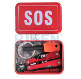 New Product Emergency Disaster Survival Kit