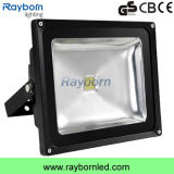 Cheap Price 50W LED Flood Light with Waterproof IP65