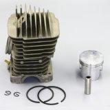 No Stihl Origin 029 Ms290 Chainsaw Cylinder Kit