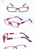Tr90 Frame Eyewear Glasses