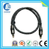 Optical Fiber Cable (CH41089)