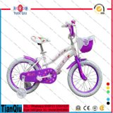 Cycle for Children Kids Toy Cartoons Bikes for Children