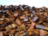Hms 1/2 Steel Scrap / Iron Scrap/ Cast Iron Scrap