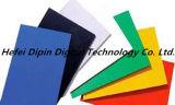 Various Colors PVC Board