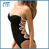 Quality One Piece Girl Fashion Bikini Swimwear Beachwear Swimsuit