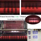 28mic Printing Stretch Film