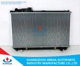 Wholesale Auto Radiator for 2001 - 2003 Toyota Lexus'01-03 Ls430