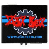 Z3X Repair Tools 55 Cables Unlock Box Samsung LG