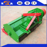 1jh-300/ Two Sides Transmission /Rotary Mover/Straw Crash Machine