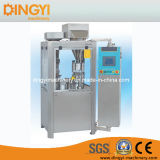 Njp-800 Fully Automatic Capsule Filling Machine