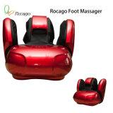 Muscle Stimulator Electronic Foot SPA Massager