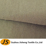21s Waterproof Plain Cotton Nylon Fabric