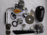 Excellent Bicycle Engine Kit (F50, F60, F80)