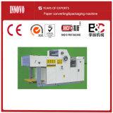 Spot UV Varnishing Machine (ZXSUV-620)