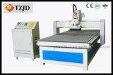 High Efficient CNC Woodworking Engraving Machine