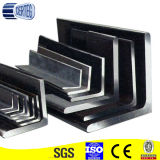 High quality Chinese angle bar