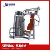 Gym Items Fitness Exercise Equipment Strength Machine Chest (BFT-2008)