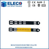 High Quality Cable Markers Strips (MS-90)