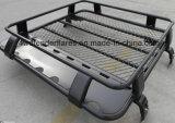 Land Cruiser Accessory Roof Racks Fj80 4X4 Accessories for Toyota