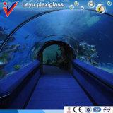 Acrylic Fish Tank/Acrylic Aquarium/Acrylic