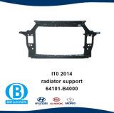 Radiator Support64101-B4000 for Hyundai I10 Grand Morning