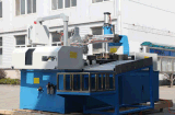 Coiling and Packaging All in One Machine/ Coiler and Packager