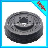 Car Parts Auto Crankshaft Pulley for Suzuki Wagen 2000-2004 12610-61g00