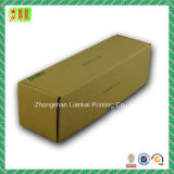 High Quality Brown Cardboard Packing Boxes