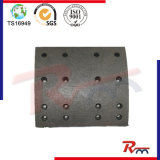 Brake Pads for Truck Trailer and Heavy Duty