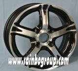 Automotive Car Alloy Wheels F22023