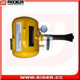 5gallon Tyre Bead Seater Blaster