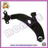 Auto Left Right Control Arm for Mazda (GA2A-34-300)