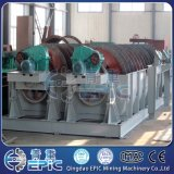 Spiral Classifier with Large Capacity/Spiral Screw Classifier/Gold Washing Machine