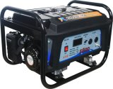 2kw 2000W Power Portable Gasoline Electric Generator Generator Set