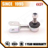 Stabilizer Link for Toyota Land Cruiser Fj/Fzj/Hzj 48802-60060