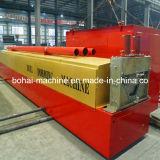 Bh No-Girder Arch Roof Roll Forming Machine (BH240)