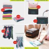 80 Mircon Pet +PE Vacuum Storage Bag