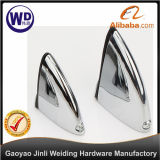Fish Mouth Glass Clamp Clip Shelf Support Gc-2805-S