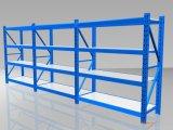 Commercial Longspan Storage Shelving Units