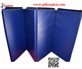 Folding Gymnastics Mats /Gym Mat/ Exercise Folding Mat